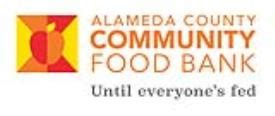 community bank near me food banks near me bullpen food