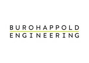principal electrical engineer job in dubai burohappold