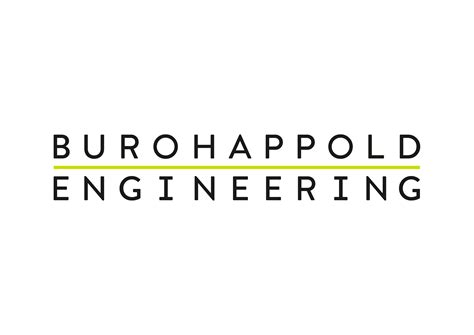 principal electrical engineer in dubai burohappold - Buro Happold