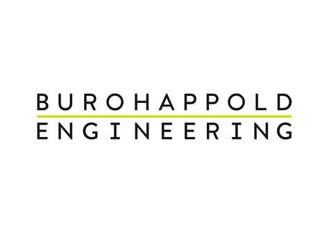 Principal Electrical Engineer Job in Dubai   BuroHappold
