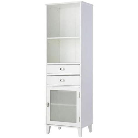 Bathroom Storage Cabinet Home Depot Home Decorators Home Depot Storage Cabinets With Doors