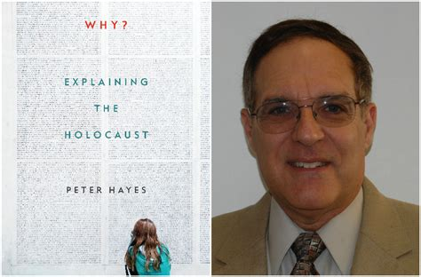 why explaining the holocaust books 7 books about the holocaust scholars say you should read