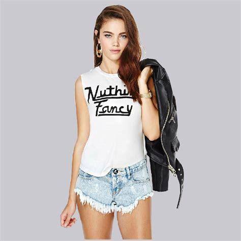 unisex t shirt a9 g styl