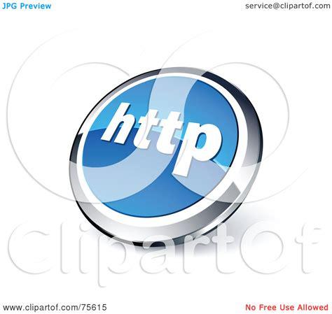site clipart site clipart clipart panda free clipart images