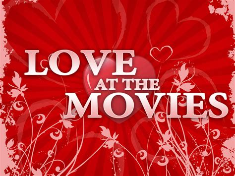 film love test love at the movies quiz nailscars com