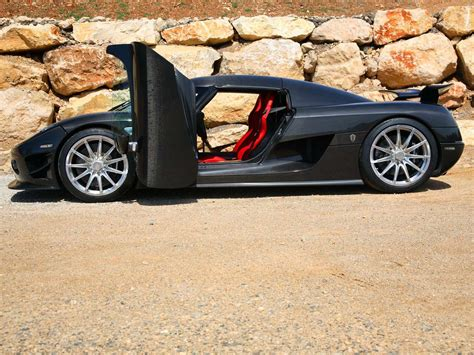 koenigsegg ccxr carbon edition koenigsegg pictures images page 2