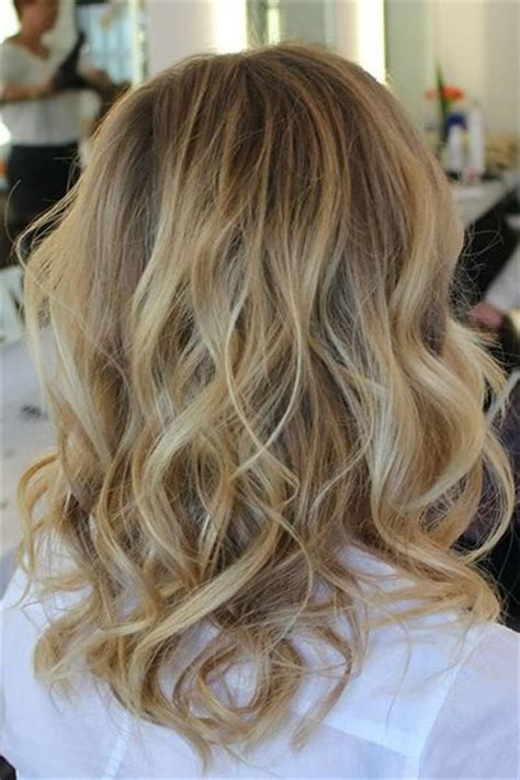 best beach wave spray for permed hair what you need to do before and after body wave perm blog