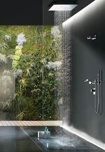 breaking a luxury bathroom design steam shower inc