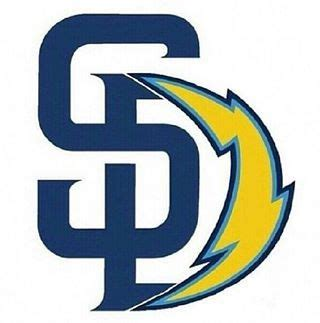 uniontrib chargers sd bolts chargers bolt up
