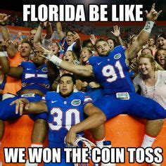 Florida Gator Memes - football with tom brady homer simpson and his many