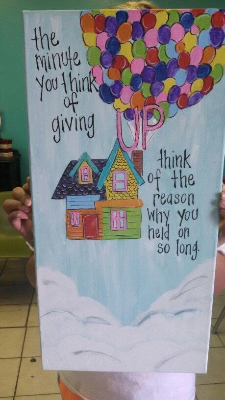 painting for tweens canvas painting whimsical painting ideas