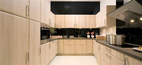 markenküchen snofab landhaus esszimmer