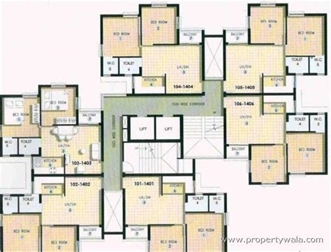 home plan design in kolkata sp shukhobristhi new town rajarhat kolkata apartment flat project propertywala com
