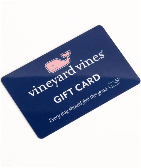 Gift Cards At - gift cards buy the perfect gift at vineyard vines