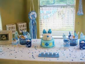 shower ideas for baby boy boy baby shower themes favors ideas