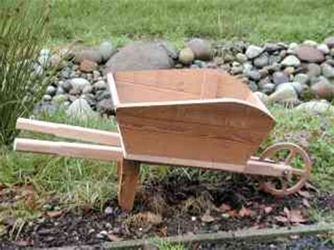 How To Build A Wheelbarrow Planter by Pdf Diy Wheelbarrow Planter Used Jet Wood Lathe