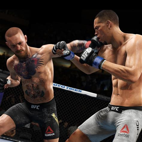 game android ufc mod ea sports ufc 3 mma fighting game ea sports official site