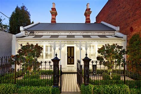 victorian style home builders melbourne creative home design decorating and remodeling victorian terrace house homedsgn