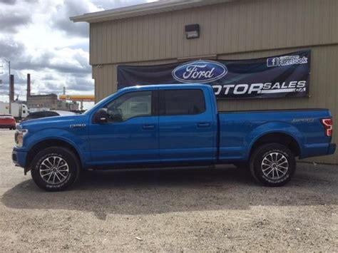 ford   xlt  ecoboost sport package  package   bw  sale  hearst