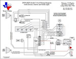 t wiring diagram wiring diagrams