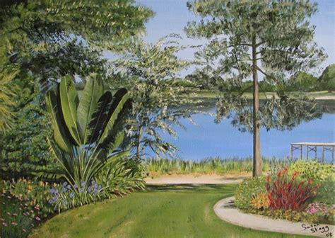 creare un giardino fai da te costruire un giardino giardino fai da te