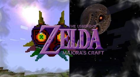 legend of zelda map minecraft 1 7 2 legend of zelda craft resource pack 1 7 10 1 6 4 file