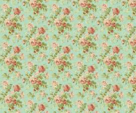 vintage wallpaper for the home incuding shabby chic pinterest