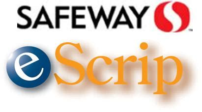 Safeway Gift Card Buy Back List - passive fundraisers kyrene de los cerritos pto