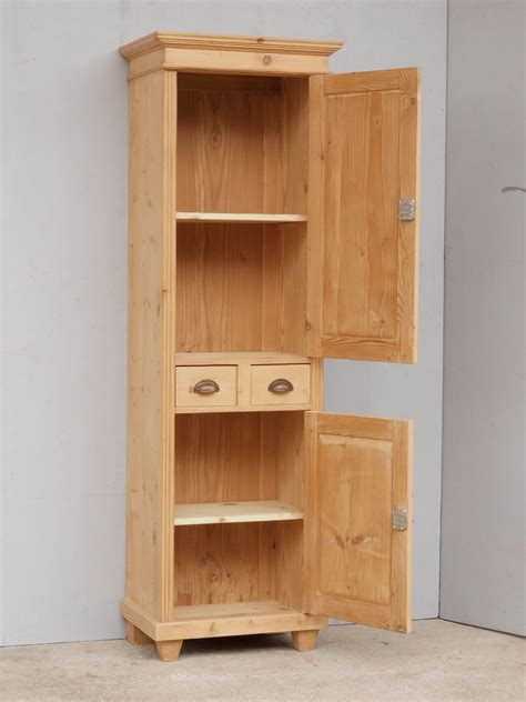 Schmaler Schrank by Schmaler Schrank Schrank Home Affaire Justin With