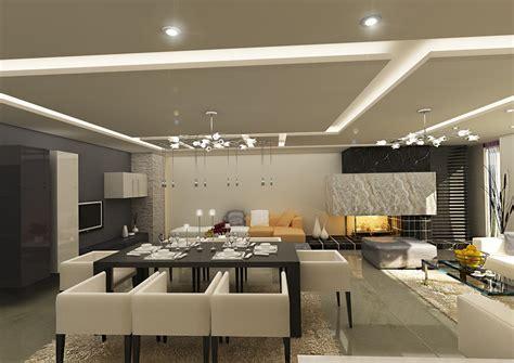 interior design sles