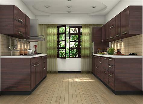 classic kitchen cabinet buy classic kitchen cabinet in lagos nigeria hitech