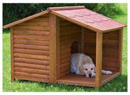 cuccie per cani tutte le offerte cascare a fagiolo cuccia per cani fai da te tutte le offerte cascare a