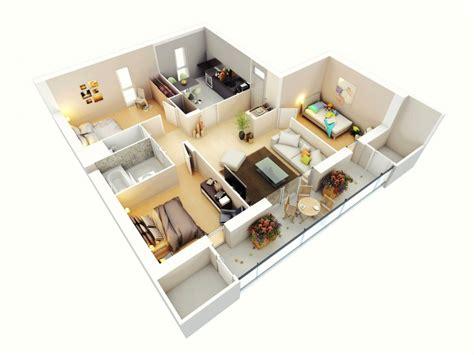 home design 3d 2 etage แบบแปลน แบบแปลนบ าน แบบแปลนตกแต งภายใน