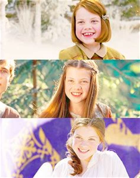 film narnia the last battle 1000 images about narnia on pinterest prince caspian