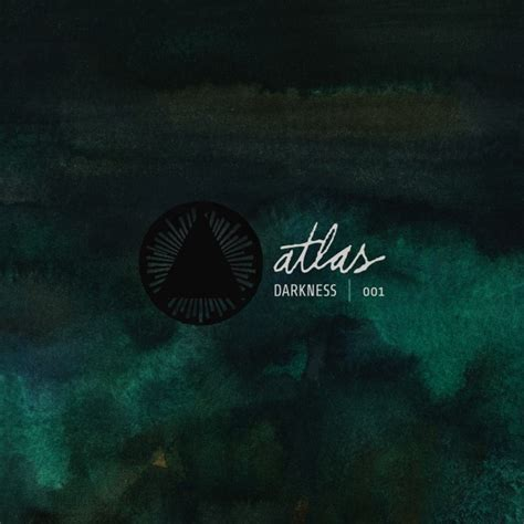 atlas lyrics atlas year one sleeping at last