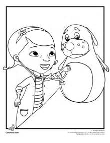 doc mcstuffin coloring pages free coloring pages of doc mcstuffins sign