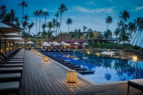 Home Design Ideas Sri Lanka Anantara Hotel Tangalle Sri Lanka