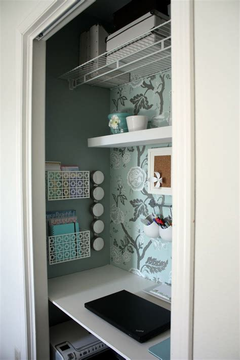 desk in walk in closet small walk in closet ideas small walk in closet design