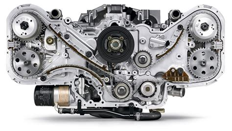subaru boxer engine in vw the boxer engine what do porsche and subaru cars have in