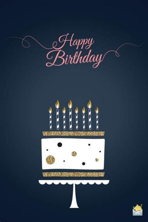 birthday wishes   man birthday wishes happy