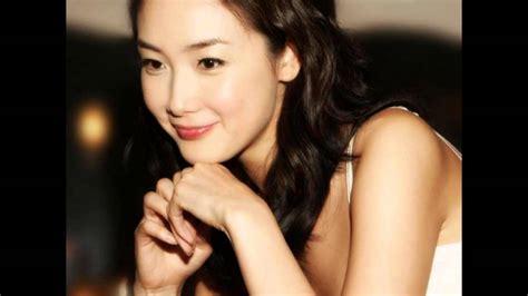 imagenes de coreanas hermosa top 10 actrices coreanas mas bonitas youtube