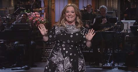 Snl 3 Sketches Rolling by Mccarthy On Snl 3 Sketches You To See F3news