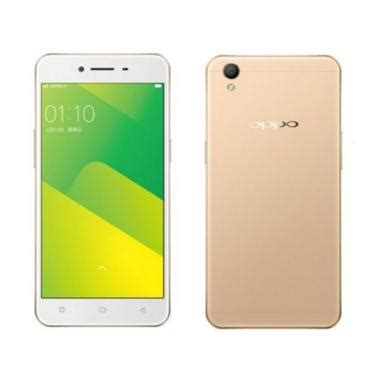 Tongsis Oppo Neo 3 jual oppo a57 smartphone gold 32gb 3gb free tongsis cable harga kualitas