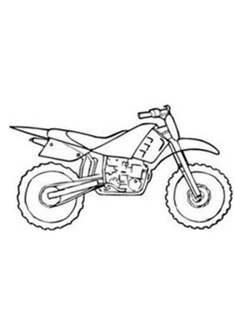 Motocross Motorrad Für Kinder by Ausmalbilder Polizei Flugzeug 98 Malvorlage Polizei