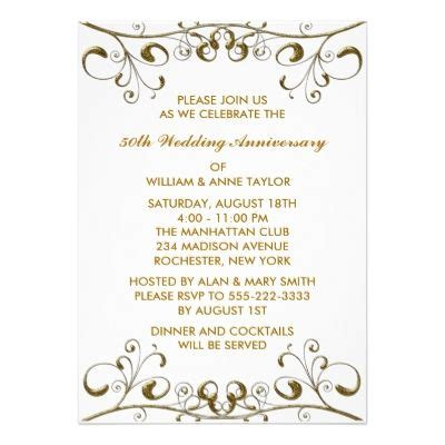 Best 25 15th Wedding Anniversary Ideas On Pinterest Wedding Anniversary Pictures Diy 25th Wedding Anniversary Invitation Templates Microsoft Word