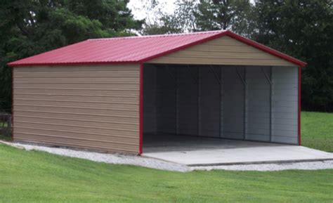 carport metal buildings metal carports steel carport kits car ports portable