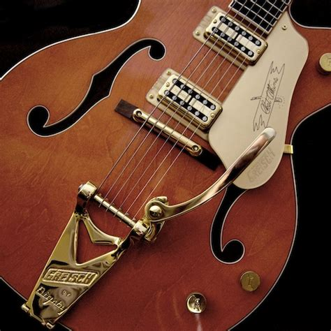 wallpaper guitar classic hd gretsch guitar wallpaper wallpapersafari