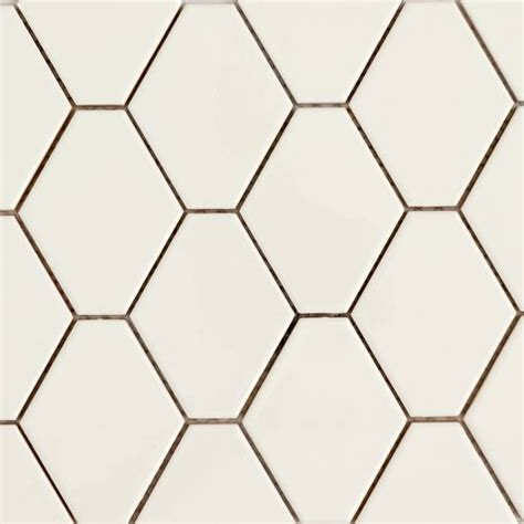 Ceramic Tile Nemo - nemo hexagon tile designer look interior design