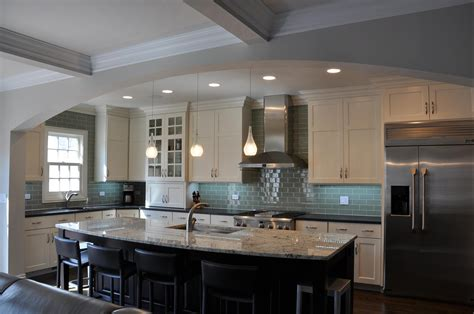 kitchen remodeler top 10 kitchen remodeling chicago 2018 dapoffice com