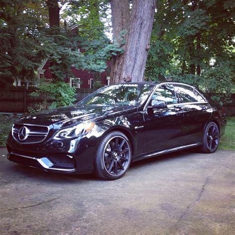 audi loaner car rickie fowler s e63 quot loaner car quot cars